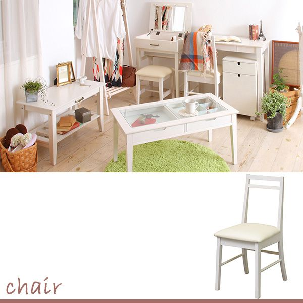 Dining Chairs Antique Learning Chair White Chairs Scandinavian Desk Desk  Chair Learning Dining Table Chair Chair Learning Chair White Fashion Cute Den  Chair ...