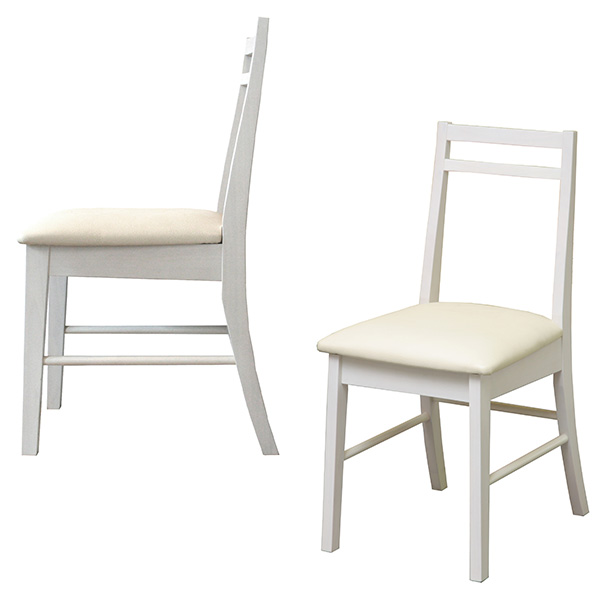... Dining Chairs Antique Learning Chair White Chairs Scandinavian Desk  Desk Chair Learning Dining Table Chair Chair
