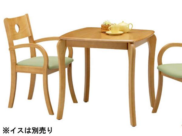 ダイニングテーブル 正方形 ローテーブル カフェテーブル 休憩所 北欧 ナチュラルモダン 高さ70 ナチュラル おすすめ おしゃれ 四角 業務用 ティーテーブル シンプル テーブルのみ コーヒーテーブル 店舗 カフェ風 リビング ダイニング