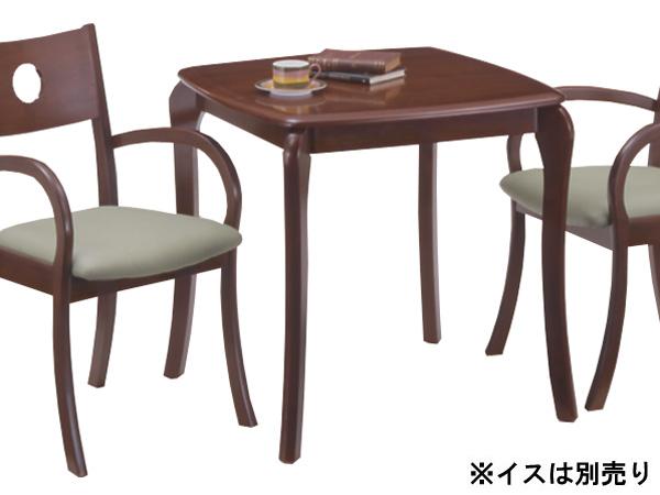 ダイニングテーブル 正方形 木製 ローテーブル カフェテーブル コーヒーテーブル テーブルのみ モダン テーブル 業務用 四角 高さ70 おしゃれ ティーテーブル ナチュラル サイドテーブル カフェ インテリア 机 リビング ダイニング 通販 おすすめ