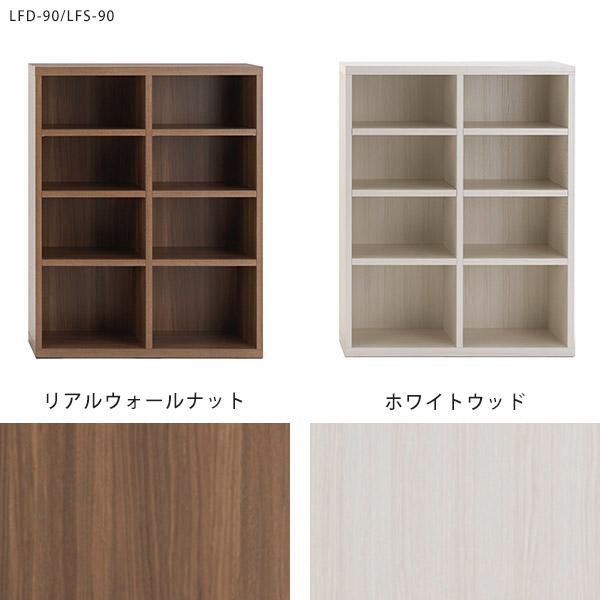 atom-style | Rakuten Global Market: Wall storage shelf completed ...