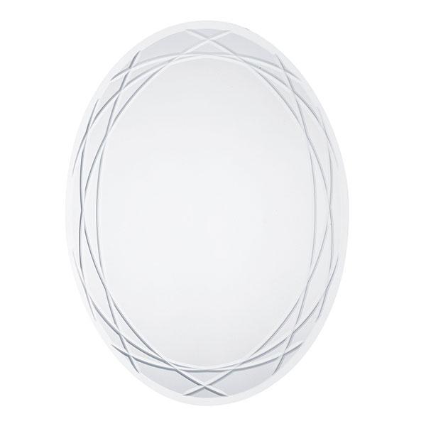 鏡 壁掛け 丸 壁掛けミラー ウォールミラー アンティーク 薄型 ノンフレーム 壁面ミラー 吊り下げ 姿を見る 姿見 ミラー 幅45cm 壁面鏡 壁面 壁 壁掛け鏡 おしゃれ 洗面所 洗面 玄関 エントランス リビング インテリア 北欧 モダン シンプル 化粧鏡 メイクミラー ドレッサー