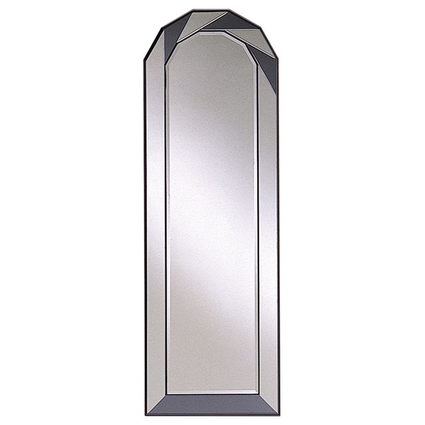 Wall Mounted Full Length Mirror atom-style | rakuten global market: wall-mounted mirror wall