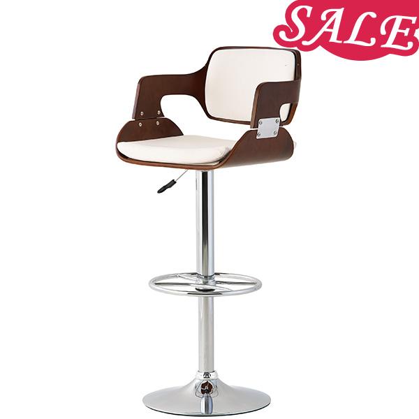 カウンターチェア おしゃれ バーチェア スツール 北欧 背もたれ付き ダイニング ハイタイプ 椅子 ホワイト イス ブラック カウンターチェア カフェ バーチェア バーカウンターチェア リビング おしゃれ バー カフェ ダイニング 椅子 いす シンプル オシャレ 昇降可能