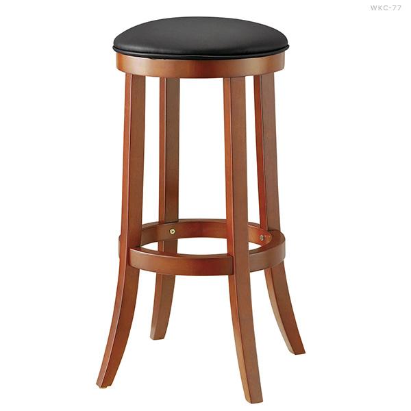 ハイスツール スツール 椅子 ハイタイプ インテリア 人気 いす レトロ ハイカウンターチェア カウンターチェア シンプル おすすめ カントリー ハイ モダン チェアー おしゃれ 腰掛 カウンターチェアー チェア 腰掛け 書斎 シンプルモダン