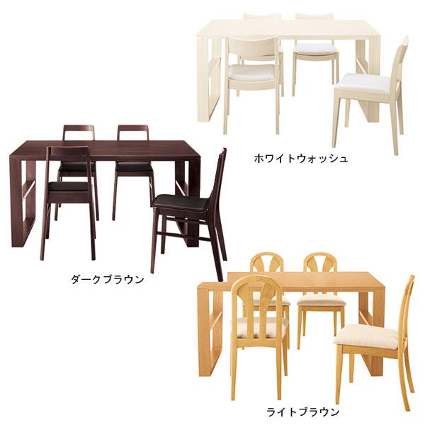 ダイニングテーブル 白 2人 折りたたみ 4人 木製 木製机 長方形 白家具 おしゃれ 高さ70 低め 奥行き80 4人用 カフェテーブル 幅140 ミッドセンチュリー 北欧 食卓テーブル アンティーク モデルルーム レトロ 140 モダン 食卓 ダイニング用 リビングテーブル 食事 インテリア