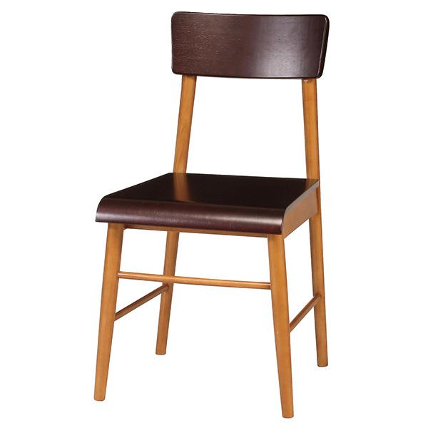 ダイニングチェア デスクチェア デスクチェアー 北欧 ブラウン レトロ 木製チェア チェアー ミッドセンチュリー ダイニング用 ディスプレイ ダイニングチェアー デスク インテリア 椅子 おしゃれ アンティーク 木製椅子 チェア いす 木製 カフェ風 可愛い