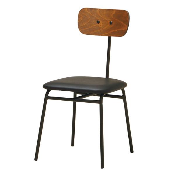 ワークチェア レトロ インダストリアル アンティーク いす ダイニングチェア 食卓椅子 男前インテリア PCチェア 合皮 背もたれ 腰掛け おしゃれ パソコンチェア おすすめ チェアー ダイニング 椅子 ダイニングチェアー デスクチェア デザイン チェア