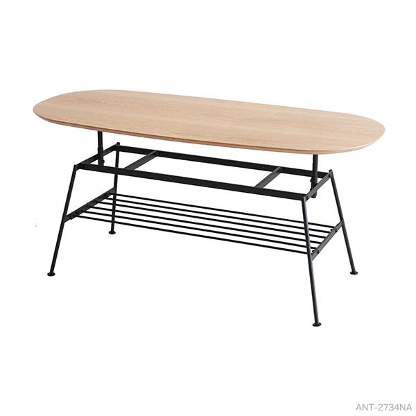アジャストテーブル テーブル 木製 昇降式 ウッド ナチュラル おしゃれ センターテーブル アンティーク調 テーブル シンプル 北欧 ローテーブル 木製テーブル カフェ風 リビングテーブル ナチュラル 作業用 リビング レトロ リビングテーブル ティーテーブル インテリア
