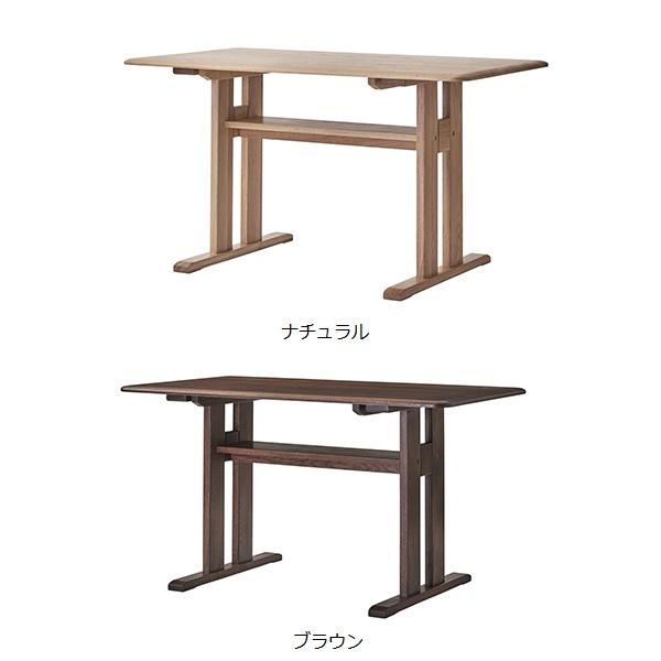 ダイニングテーブル 木製 幅120 120cm おしゃれ 食卓テーブル アンティーク ロータイプ 北欧 カフェテーブル ナチュラル 低め デスク つくえ 机 ナチュラル インテリア シンプル 飾り ディスプレイ 小物置き リビング