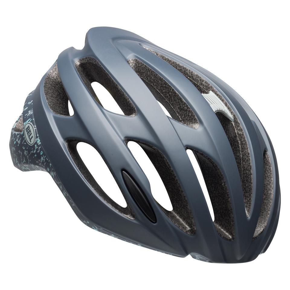 ベル ロードバイク ヘルメット ファルコン ミップス BELL FALCON Mips マットリードストーン Mサイズ(55-59cm) 7088389