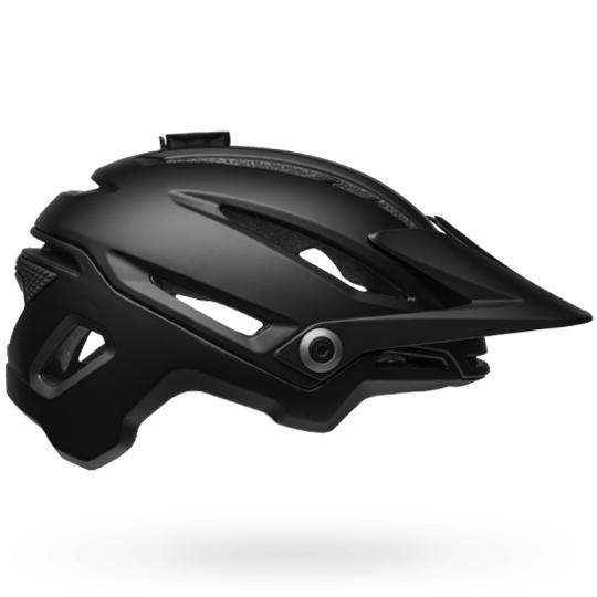 BELL ベル ヘルメット シクサー ミップス BELL SIXER Mips マットブラック Lサイズ(58-62cm) 7088140 マウンテンバイク ヘルメット