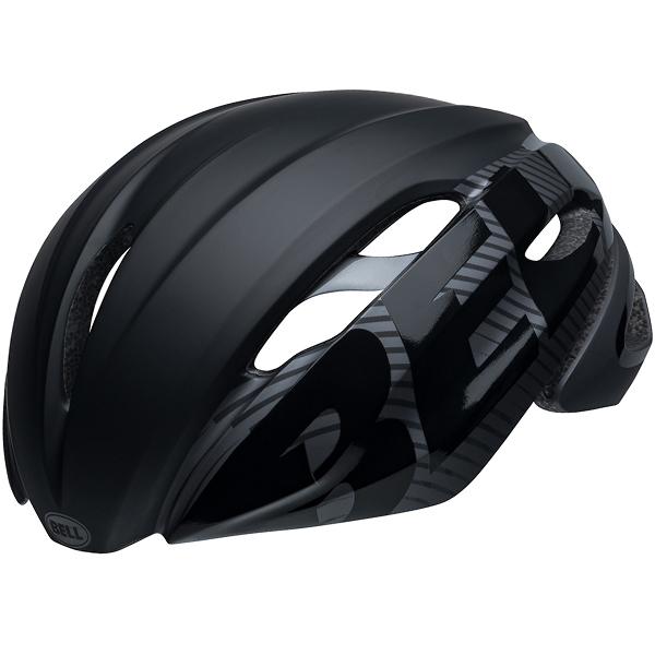 ロードバイク ヘルメット Z20 エアロ BELL Z20 AERO Mips ブラック/ガンメタル Sサイズ(52-56cm) 7105978