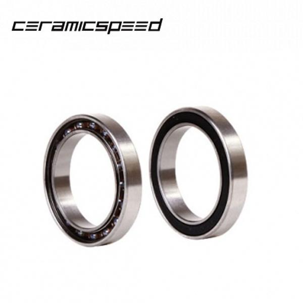Ceramic Speed (セラミックスピード) BB30 ベアリングキット 6200050