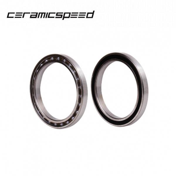 Ceramic Speed (セラミックスピード) BB65 LOOK ベアリングキット 6200051