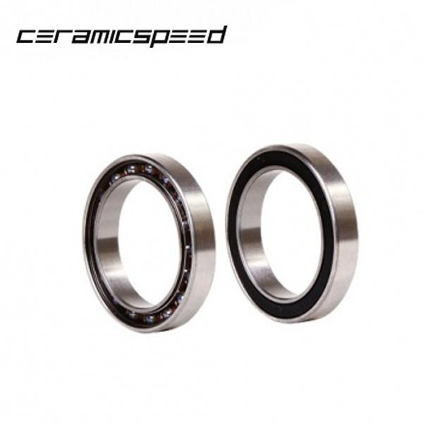 Ceramic Speed (セラミックスピード) BB30ベアリングキット 【COATED】 6200066