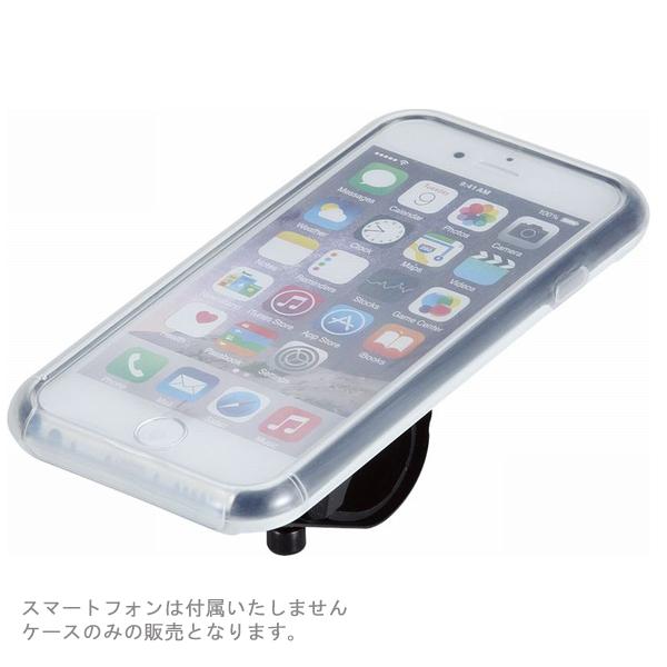BBB スマートフォン マウントパトロン 売れ筋 002514 IPHONE6 BSM-03 ケース スマートフォン 価格 ホワイト