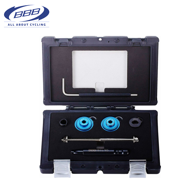BBB 自転車 工具 ブラケットキット 102040 [BTL-95]