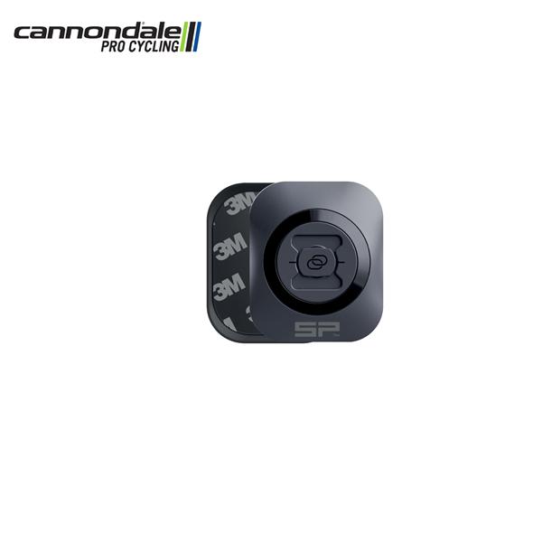 Cannondale キャノンデール ※アウトレット品 インテリジェントマウント 高品質新品 ハードウエア CP1300U10OS BK