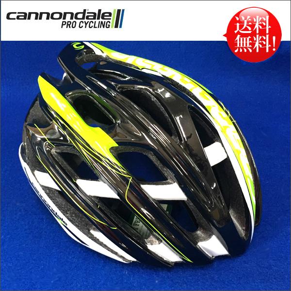 最安値で  CANNONDALE 自転車 CANNONDALE CYPHER 「キャノンデール サイファー」 CU4000SM01 S/M(52-58cm) CU4000SM01 自転車 ヘルメット, シンシアモール:8f7b7e54 --- business.personalco5.dominiotemporario.com