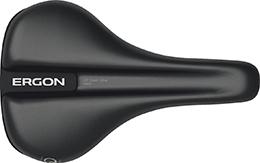 好きに ERGON エルゴン サドル ST コア ST プライム メン サドル M/L BLK/WHT BLK/WHT SDL29701 サドル, 腕時計ギフトのパピヨン:d8994d92 --- konecti.dominiotemporario.com