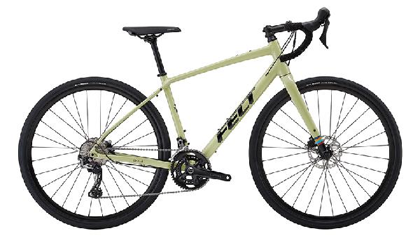 FELT フェルト ロードバイク 自転車 2020 FELT フェルト グラベルロード フェルト ブローム30 FELT BROAM30 セージミスト