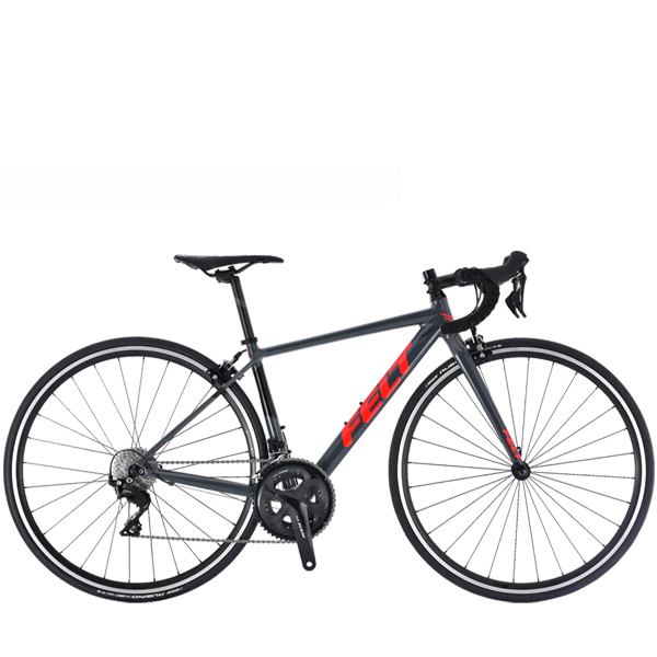 2019 フェルト ロードバイク FR30 FELT FR30