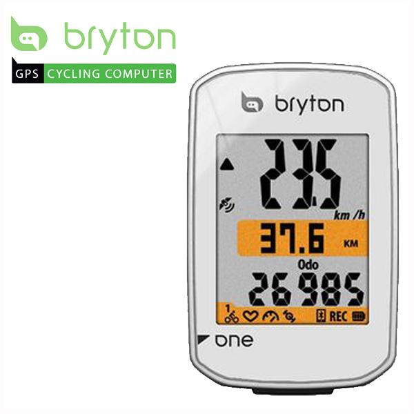 ブライトン BRYTON Rider One E WHT TB0F0R01EWHT