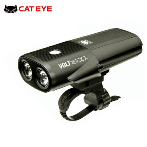 CAT EYE 「キャット アイ」 HL-EL1010RC VOLT 1600 23HLEL1010RC