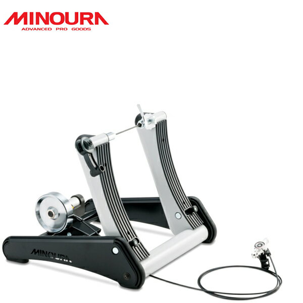 ミノウラ LR541 LiveRide シリーズ MINOURA LR541 ライブライド 固定 ローラー台