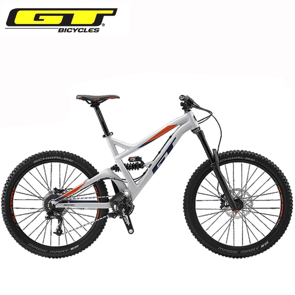 2019 GT SANCTION ELITE グレー