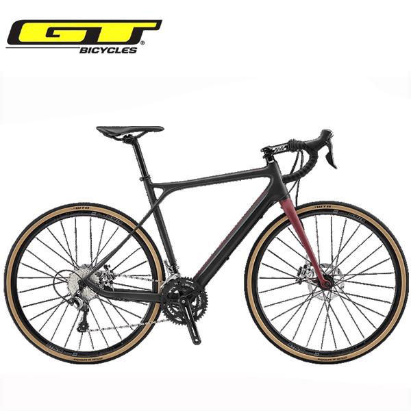 2019 GT ロードバイク グレードカーボンエリート GRADE CARBON ELITE