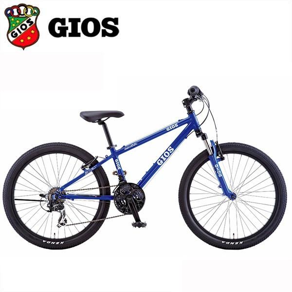 2019 GIOS ジオス GENOVA ジェノア 22 22インチ Giosブルー