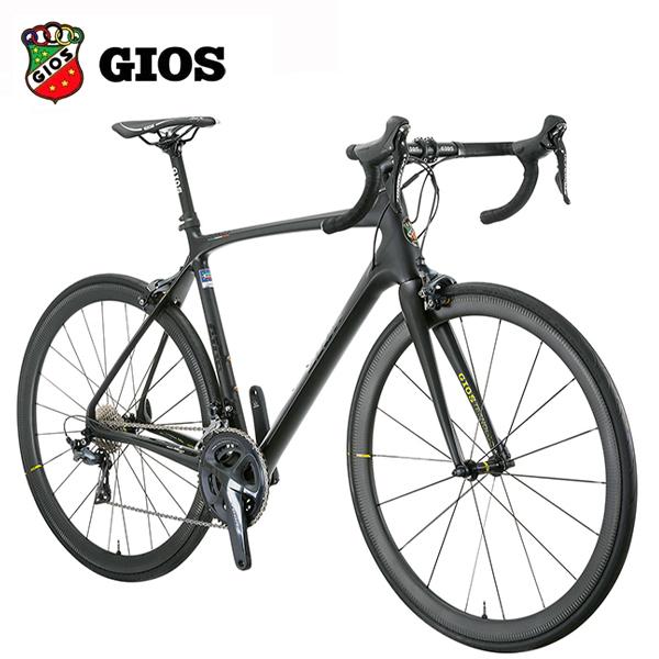 2020 ジオス ロードバイク ジオス トルナード GIOS TORNADO Shimano 105