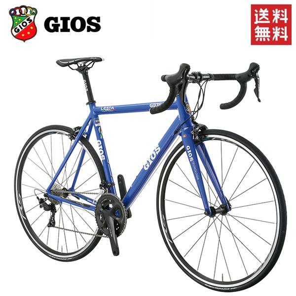 2020 ジオス ロードバイク ジオス レスタ GIOS LESTA Shimano R7000