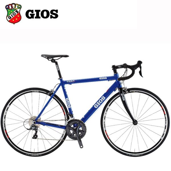 2020 ジオス ロードバイク ジオス シエラ GIOS SIERA ジオスブルー