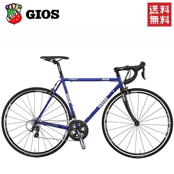 2019 ジオス ロードバイク ジオス アイローネ GIOS AIRONE GB ¥128,000