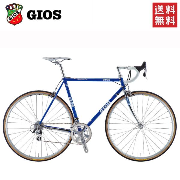 2020 ジオス ロードバイク ジオス コンパクトプロ GIOS COMPACT PRO Centaur