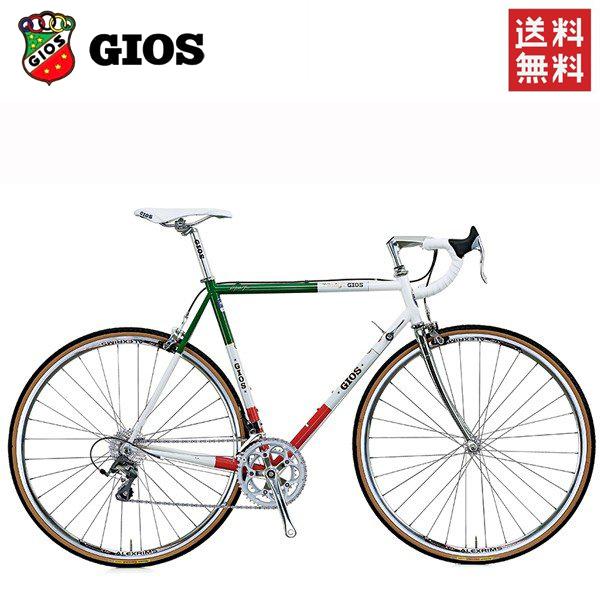 2020 ジオス ロードバイク ジオス ヴィンテージ GIOS VINTAGE ITA