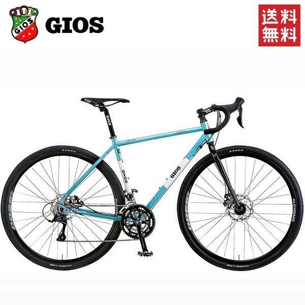 2019 ジオス ロードバイク ジオス ミト GIOS MITO GR