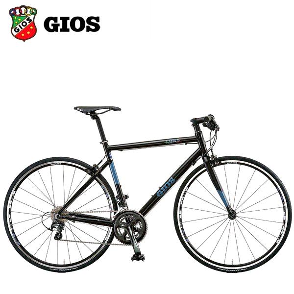 2019 ジオス ロードバイク ジオス ルナ GIOS LUNA MBK