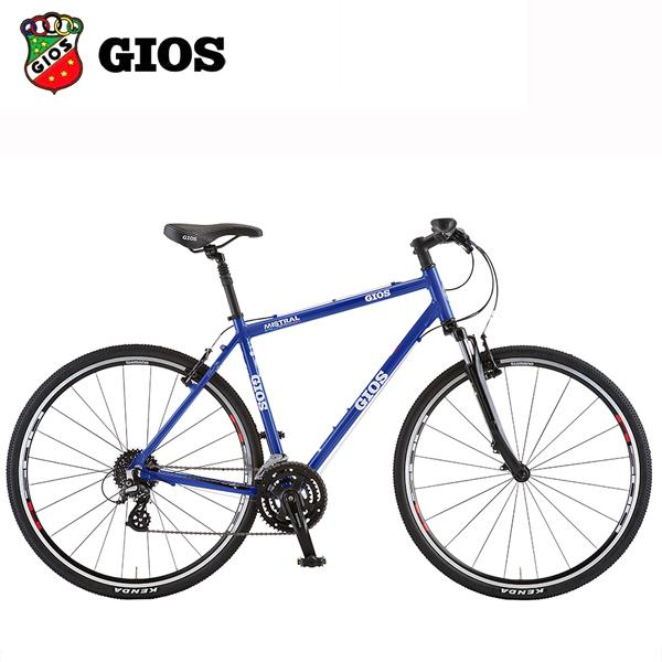 2019 ジオス ロードバイク ジオス ミストラル グラベル GIOS MISTRAL GRAVEL GB