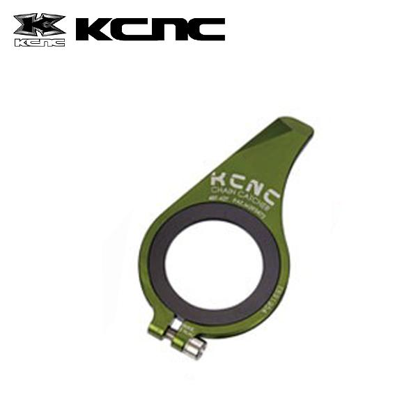 KCNC チェーンキャッチャー 653576 30-28T グリーン ガード マウンテンバイク 毎日がバーゲンセール チェーン 対応 引き出物