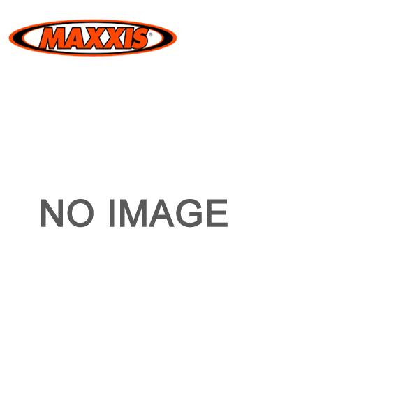 マキシス タイヤ アッセガイ MAXXIS ASSEGAI 27.5X2.5 WT/3C/DD/TR