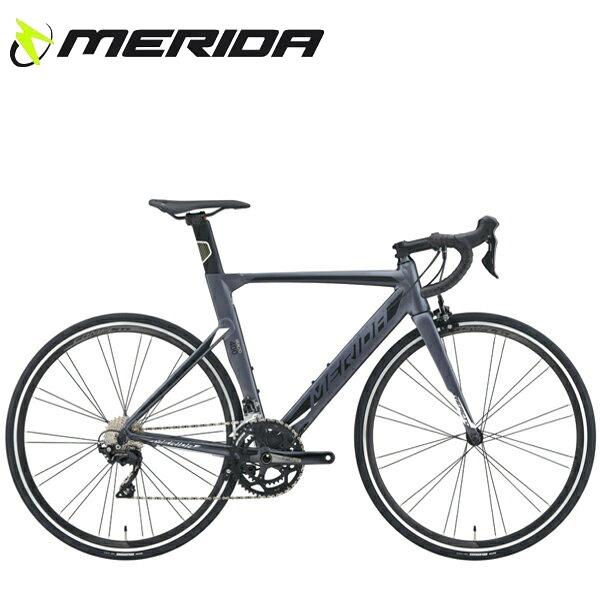 メリダ ロードバイク メリダ リアクト400 2019 MERIDA REACTO400 ES54 送料無料