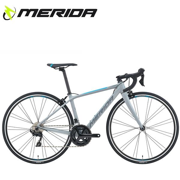 メリダ ロードバイク メリダ スクルトゥーラ 410 2019 MERIDA SCULTURA410 ES40 送料無料