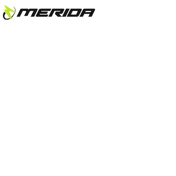 メリダ 子供自転車 マッツ ジュニア 24 MERIDA MATTS J 16 ER24