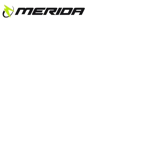 メリダ 子供自転車 マッツ ジュニア 24 MERIDA MATTS J 16 EB58