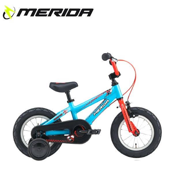メリダ 子供自転車 マッツ ジュニア 24 MERIDA MATTS J 12 EB59