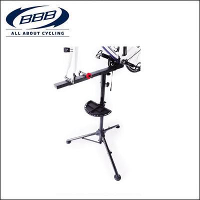 BBB バイクスタンド 102205 フルマウント【ロードバイク】 【02P03Dec16】 ★